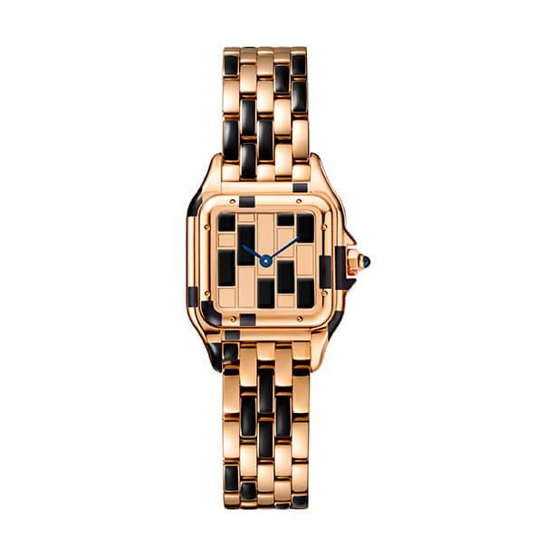CARTIER-20B_PANTHERE_DE_CARTIER_WGPN0010-rose-gold-timepiece