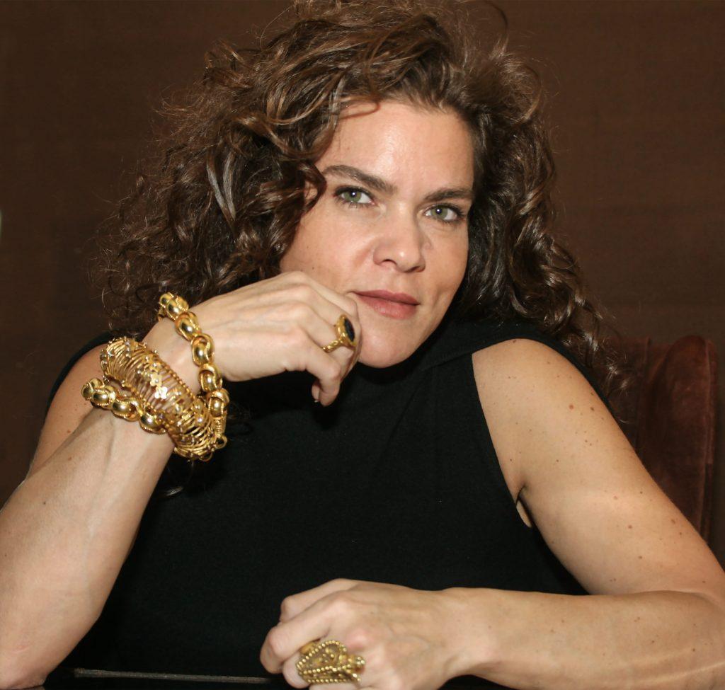 Fine-jewellery-DESIGNER-Rebecca_Koven