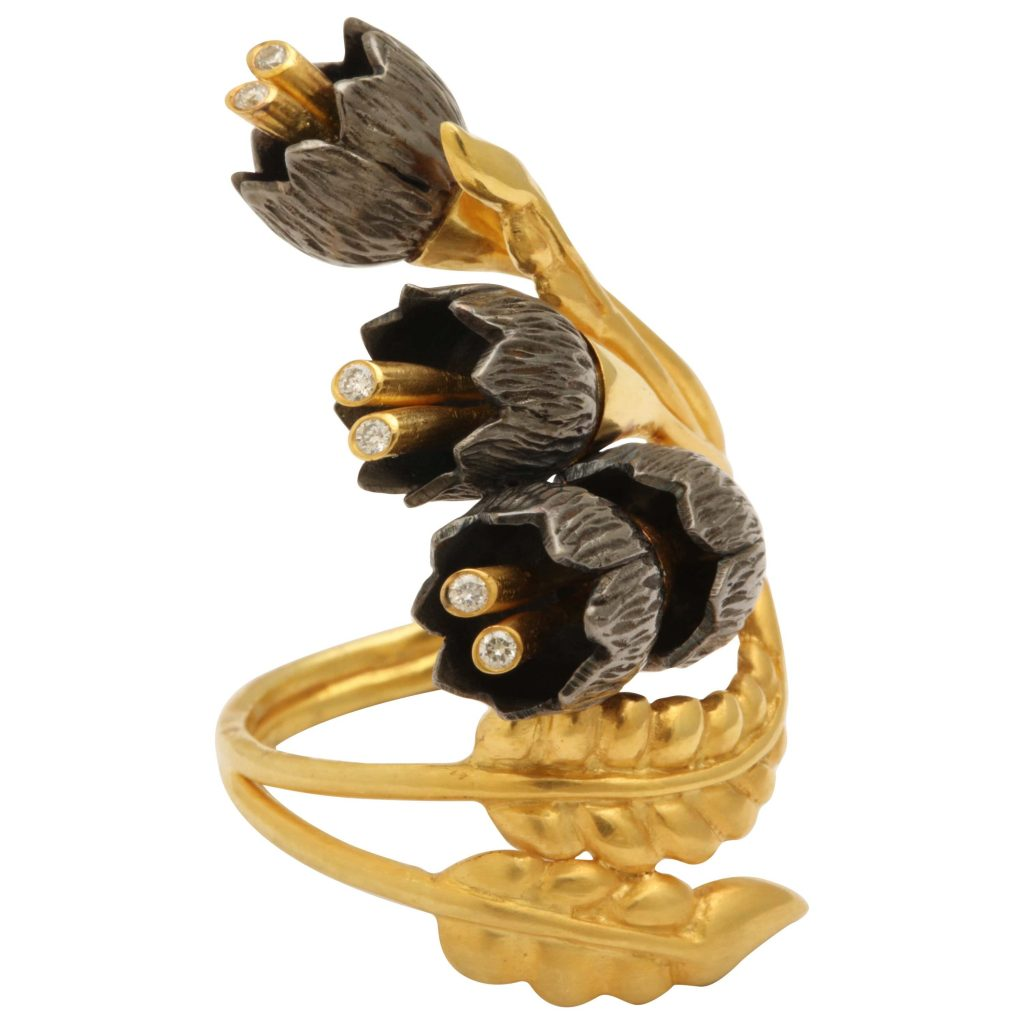rebecca-koven-lily-of-the-valley-ring