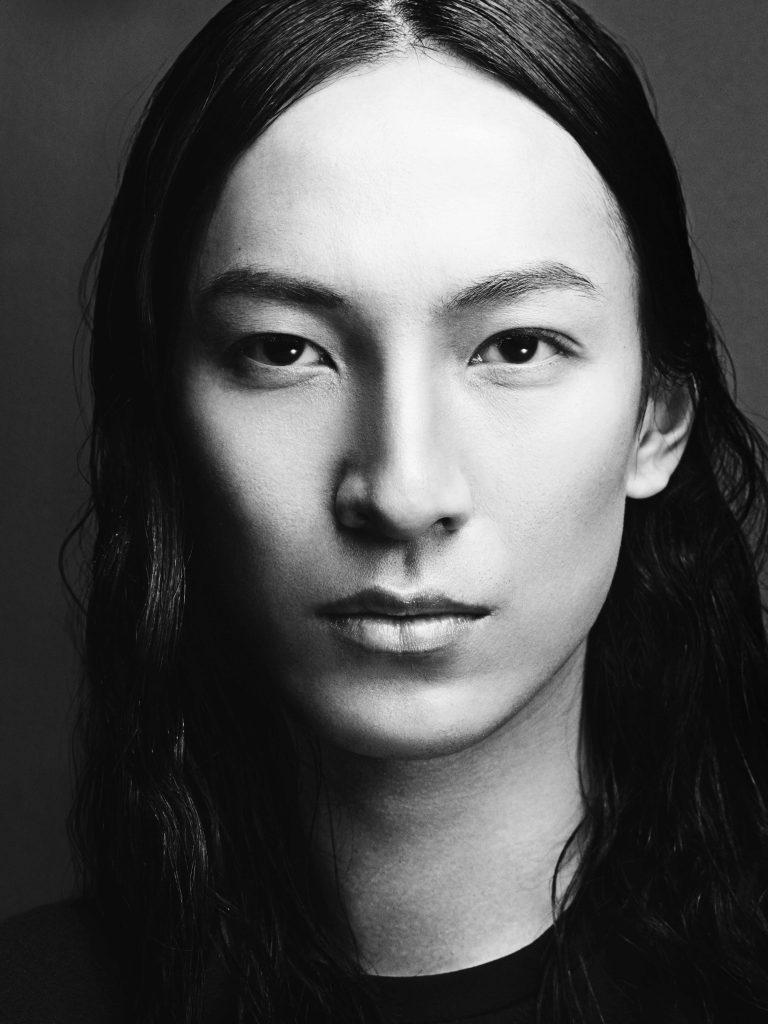 Alexander-Wang-Portrait-(Photograph-by Steven-Klein)