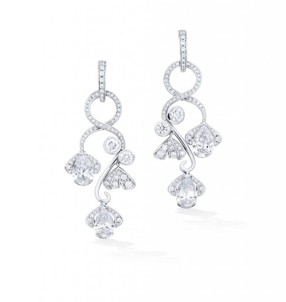 Boodles-Chalk-Streams-diamond-earrings