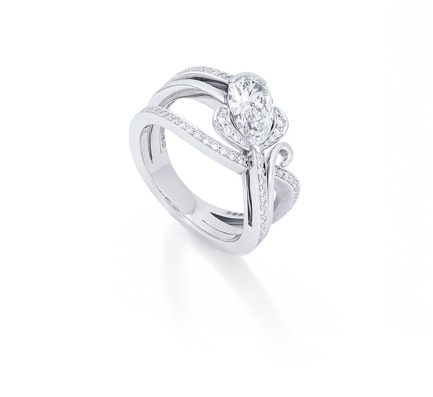 Boodles-Chalk-Streams-diamond-ring