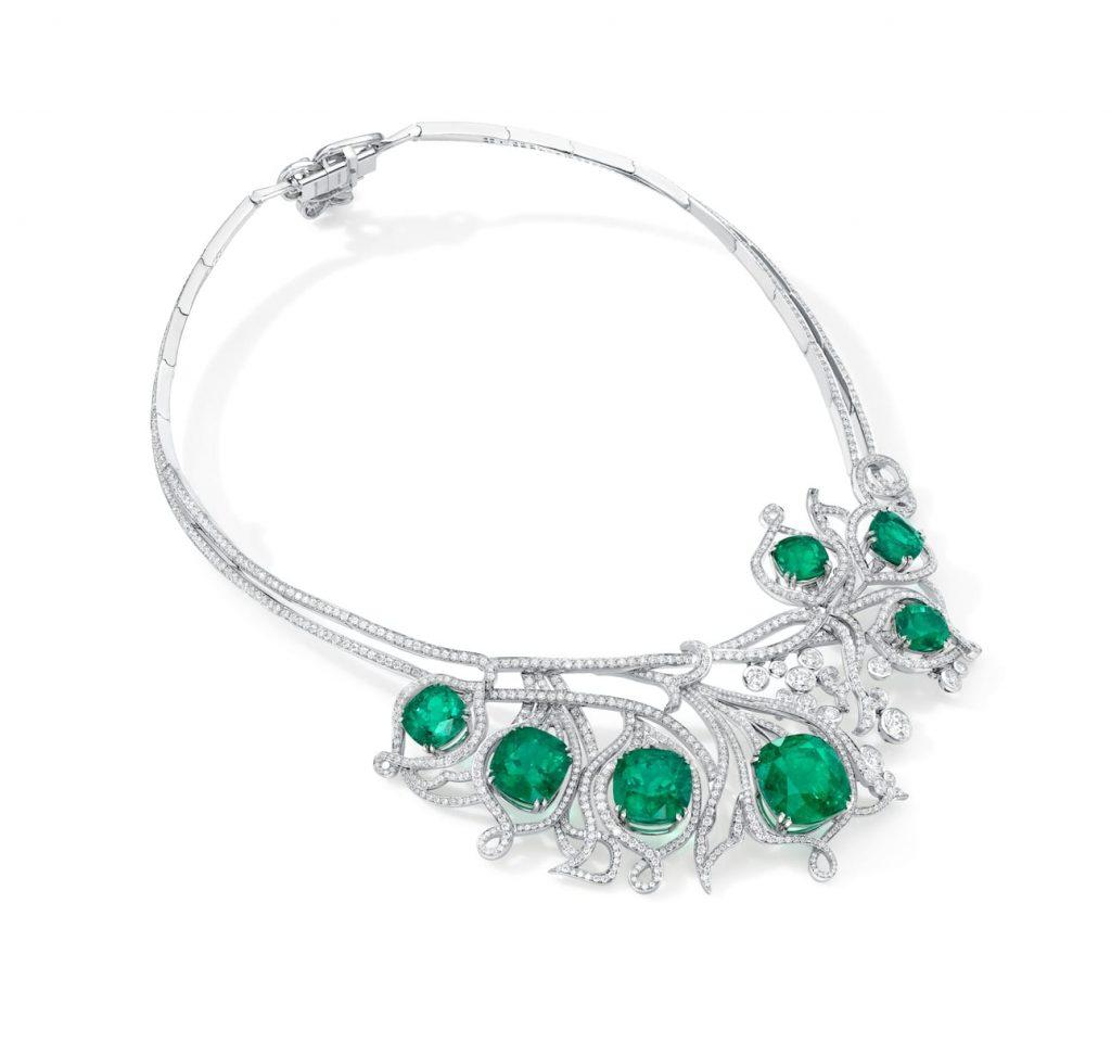 Boodles-Million-Pound-Necklace