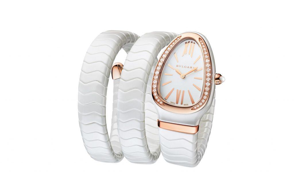 Bvlgari-serpenti-spiga-ceramic-elegant-bridal-watch