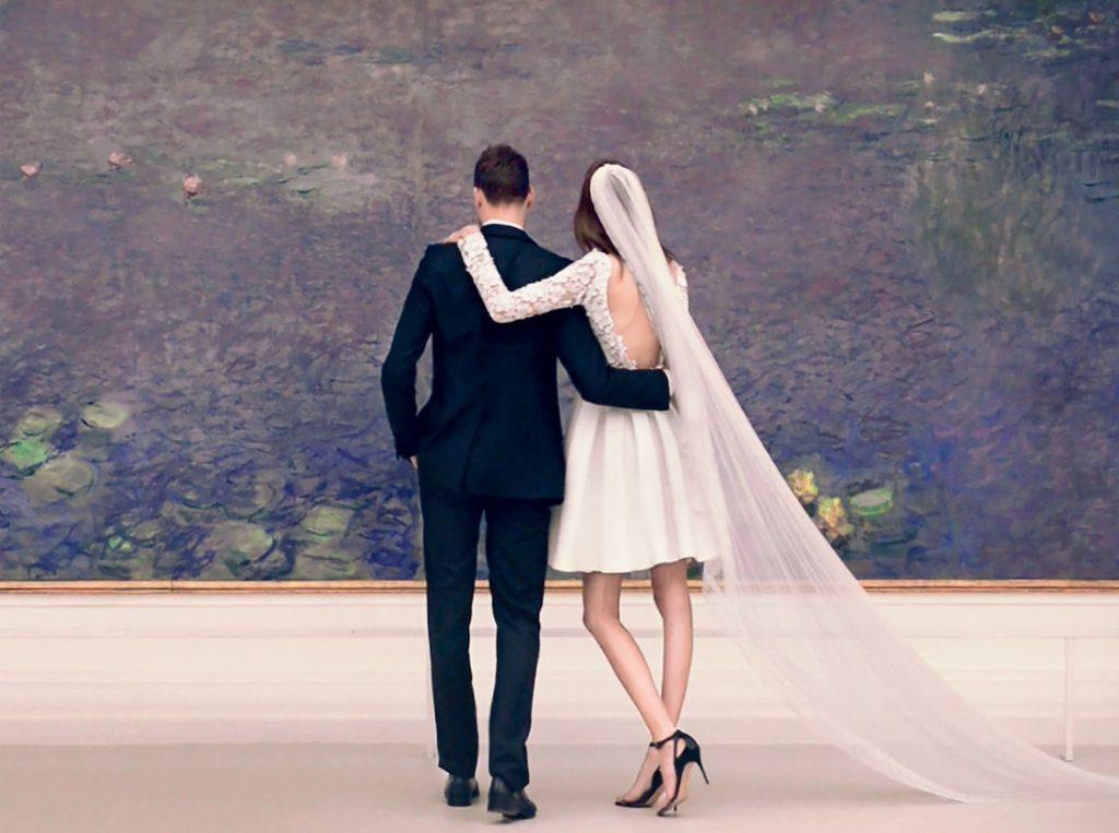 Les-Nymphéas-Bridal-Campaign-CHAUMET