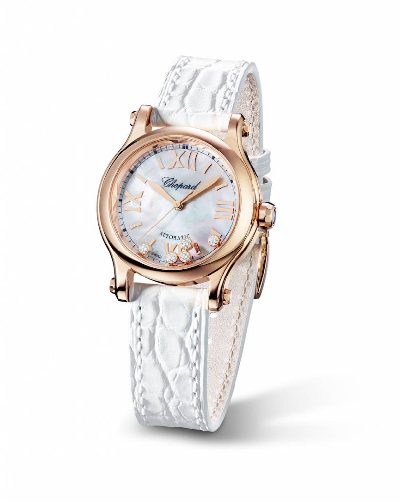 chopard-happy-sport-diamond-luxury-bridal-watch