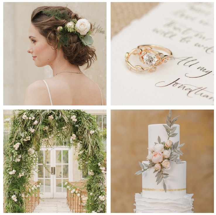 de-beers-adonis-rose-diamond-engagement-ring