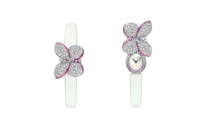graff-mini-princess-butterfly-luxury-timepiece-bride-style