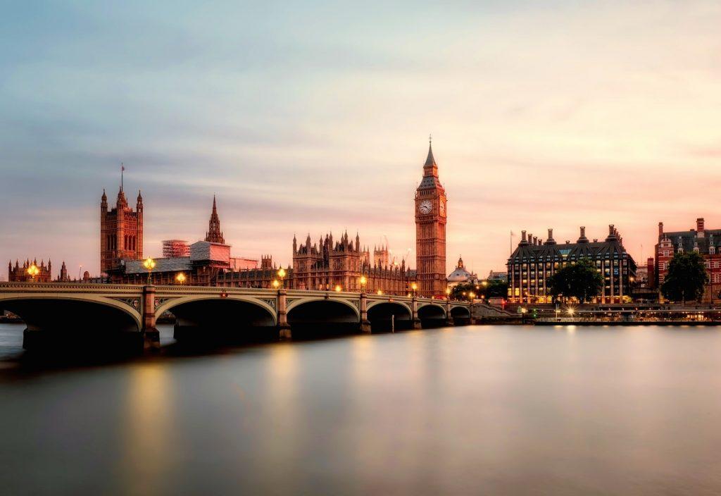 london-best-places-shopping-fine-jewellery
