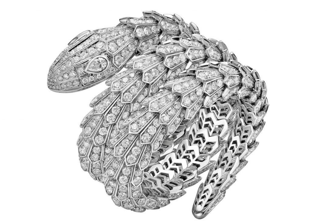 serpenti-diamond-cuff-bvlgari