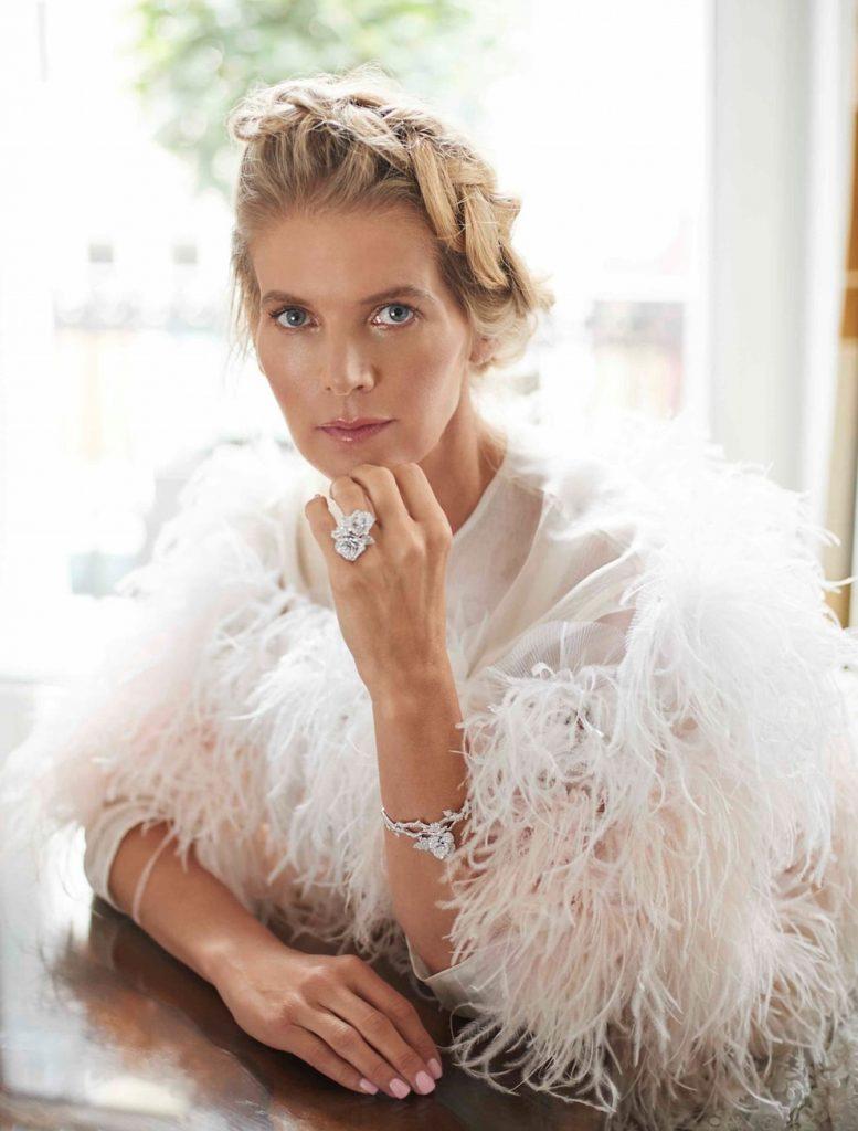 Alexandra-tolstoy-life-jewellery-style