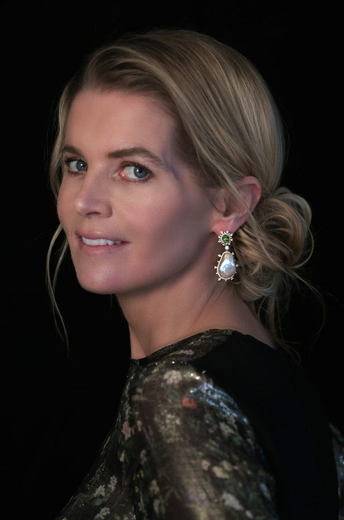 Nadine-Aysoy-jewellery-designer