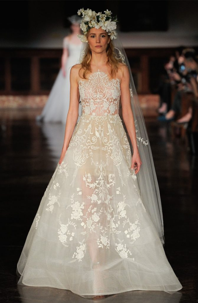 bridal-collection-gown-fall-2018-reem-acra