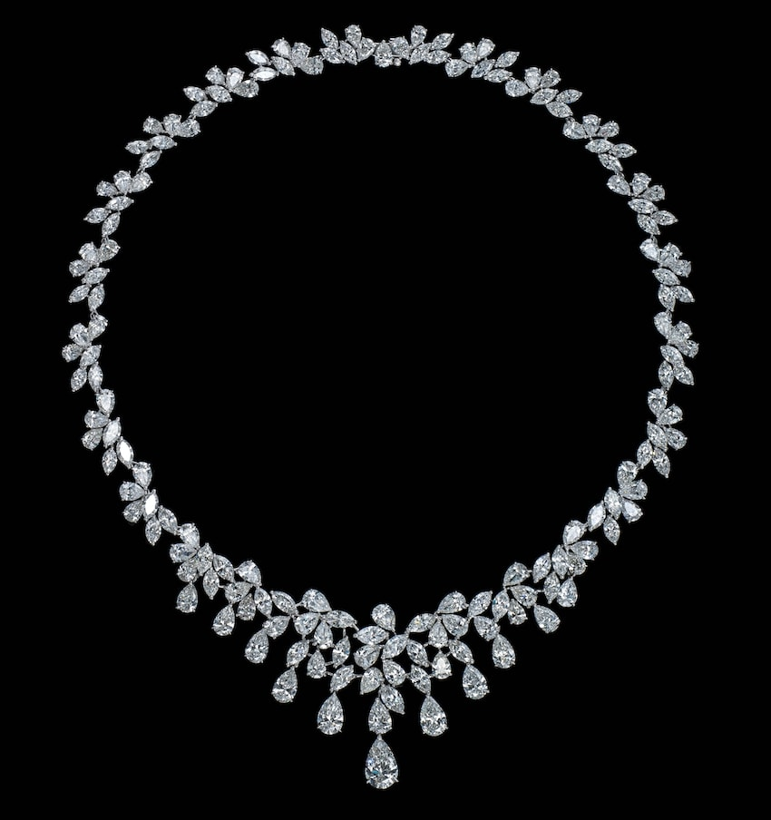 diamond-necklace-house-of-dehres-bridal
