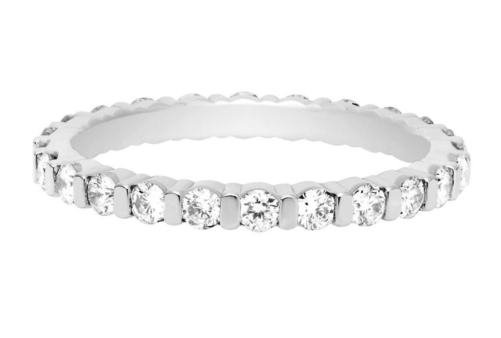 diamond-wedding-ring-band-fred