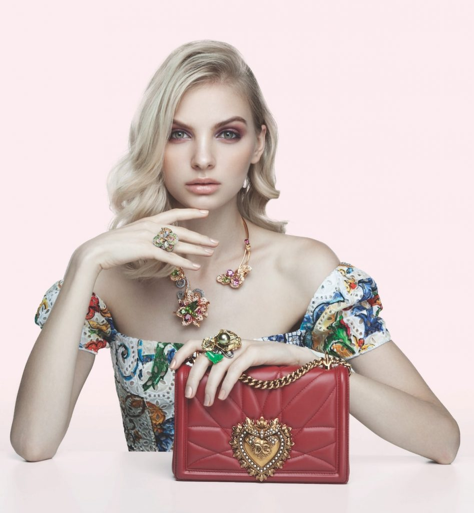 rose-gold-coloured-gems-fine-jewellery-caratell-dress-dolce-gabbana
