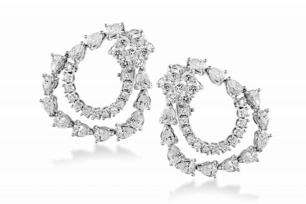 zydo-diamond-earrings-fine-jewellery-wedding-bridal