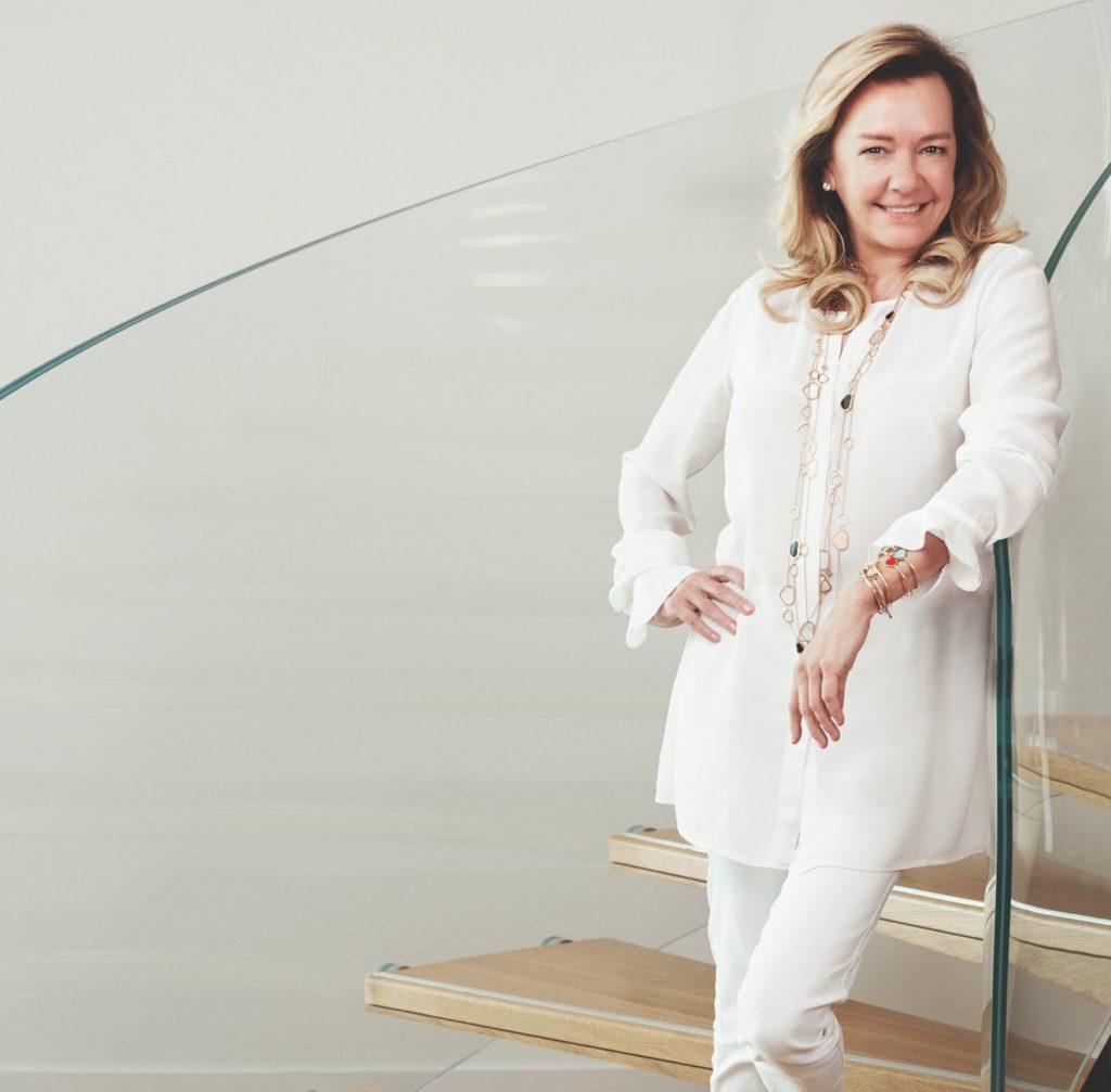 MUST-Caroline-Scheufele-Chopard-co-president