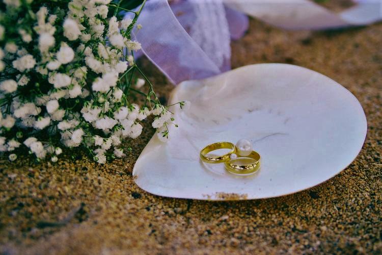 wedding bands, bridal, atlas pearls