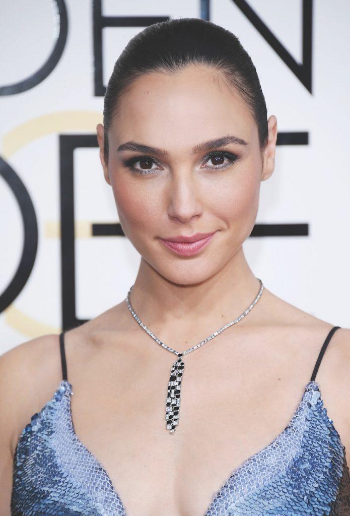 gal-gadot-jewellery-fashion-inspiration
